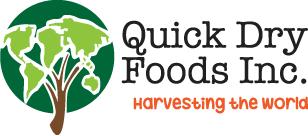 Quick Dry Foods